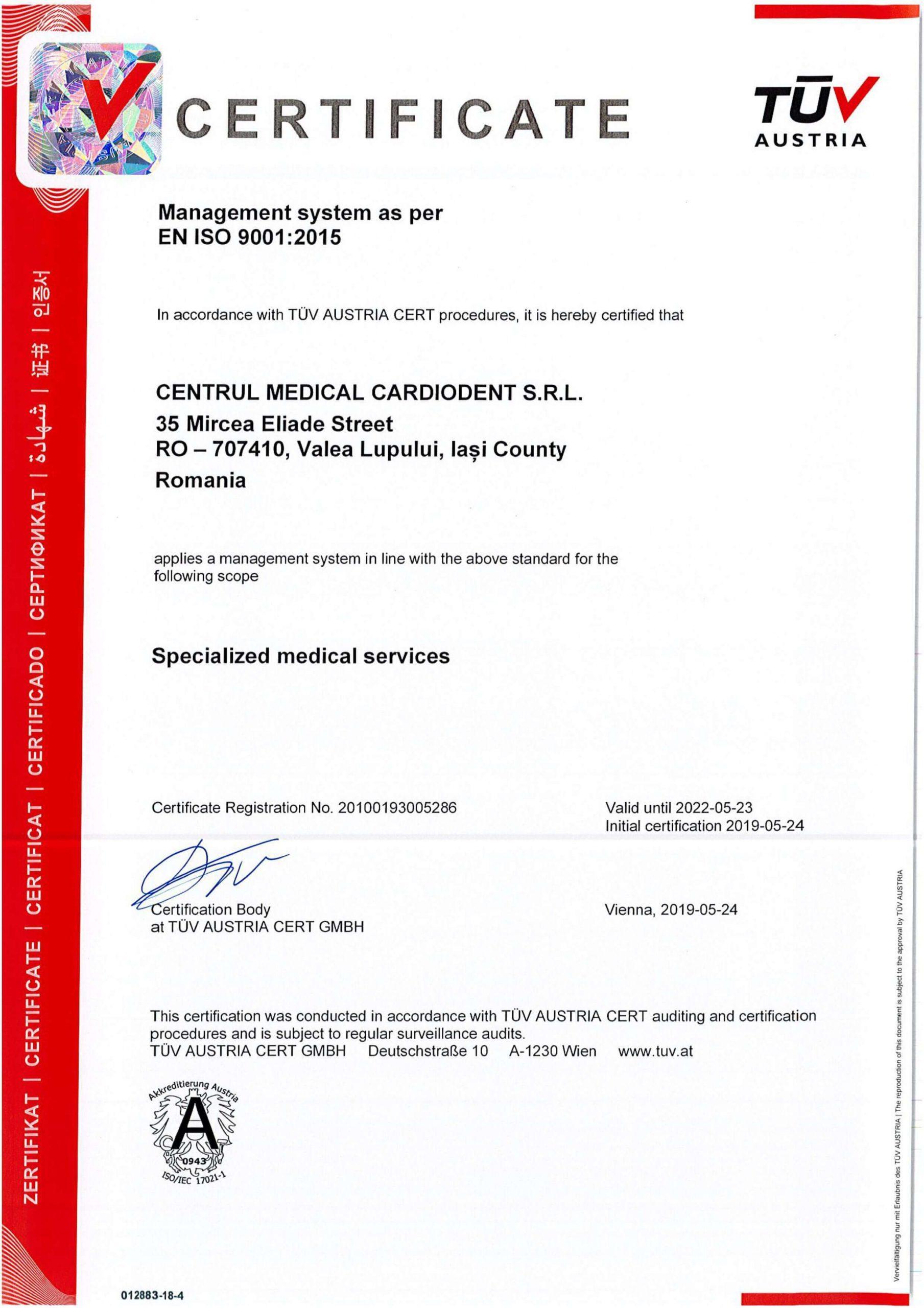 certificare-tuv-centru-medial-bredent-2
