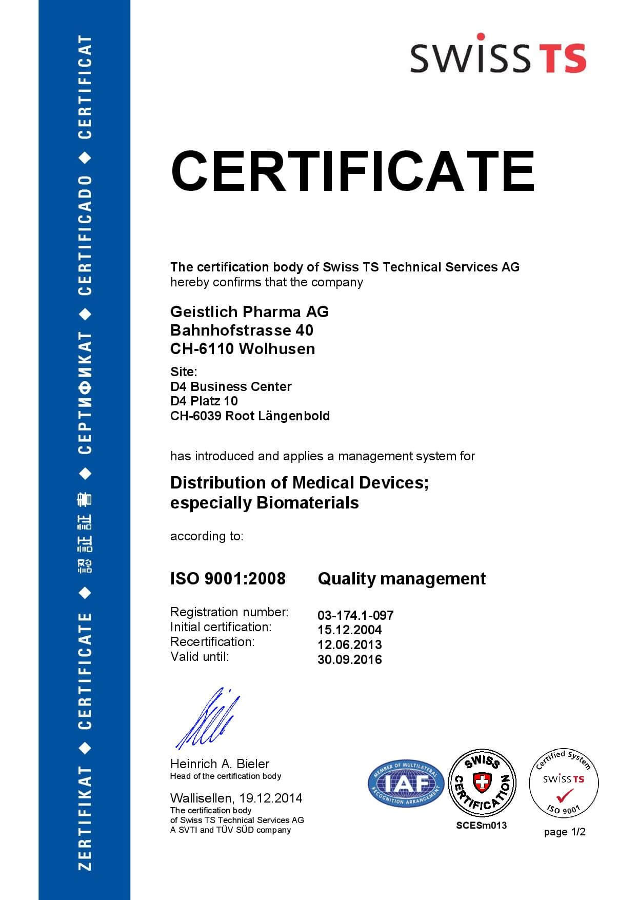 iso-9001-certificate-multi-site-geistlich-pharma-ag-quality-management-english-page-001